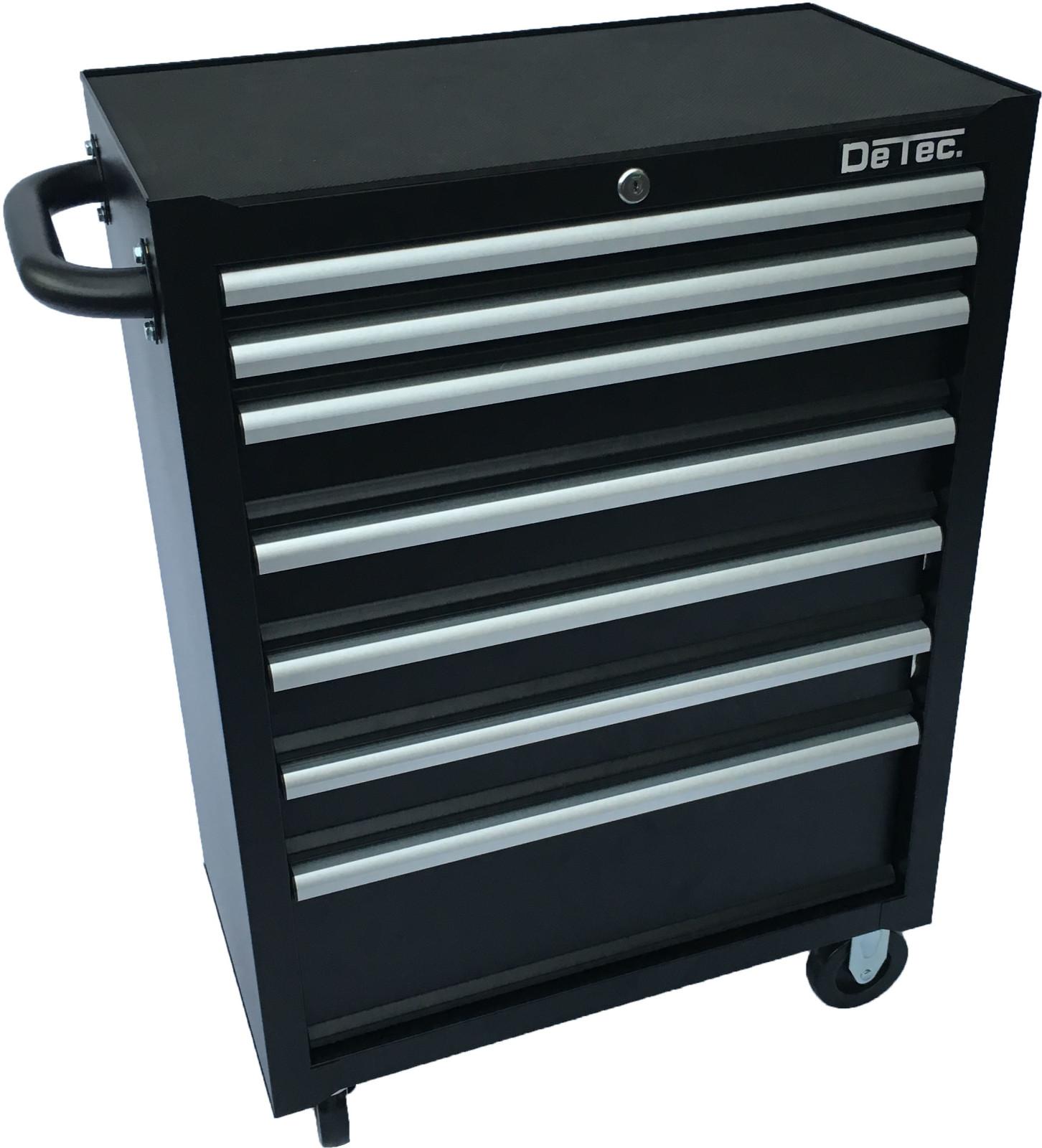 werkstattwagen werkzeugwagen werkzeugkiste werkzeugbox rollwagen werkzeugkasten ebay. Black Bedroom Furniture Sets. Home Design Ideas