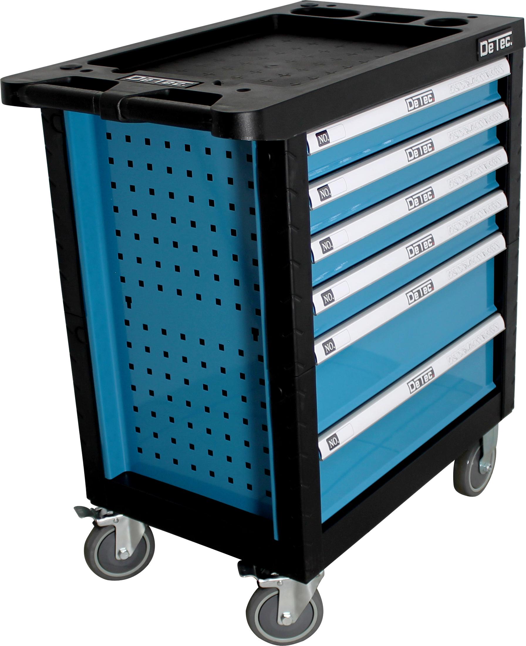 werkstattwagen mit werkzeug werkzeugwagen werkzeugschrank. Black Bedroom Furniture Sets. Home Design Ideas
